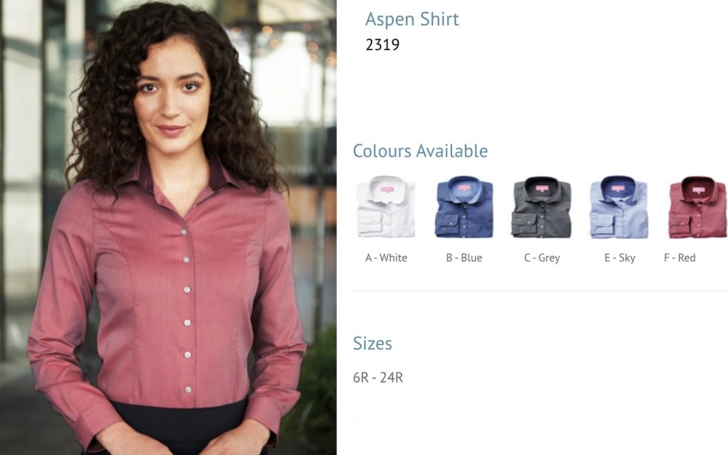 specialoffers-shirt