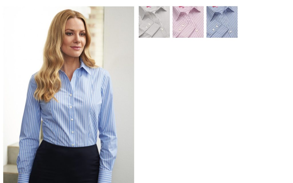specialoffers-shirt2
